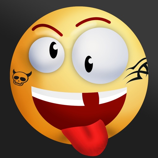 Goofy Face App - Funny AR Pics