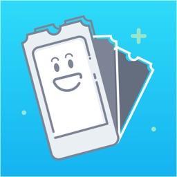 TapTapp Cards