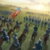 战争与秩序: 王国市长争霸之战