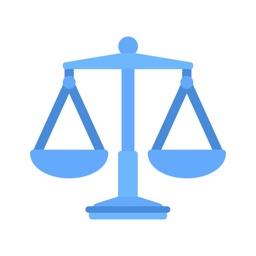 有法宝-法律咨询服务平台