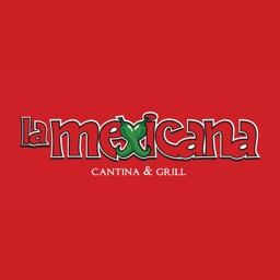 La Mexicana Cantina & Grill OH