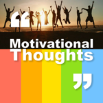 Motivation Thoughts