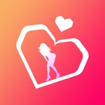 Seeking one night - dating app