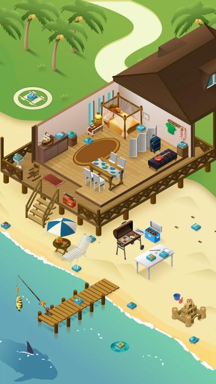 プラトモ.リゾート screenshot-3