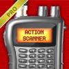 Action Scanner Radio PRO - Geoffrey Rainville