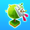 App Icon for Garden Craft 3D App in Portugal IOS App Store