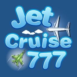 JetCruise777