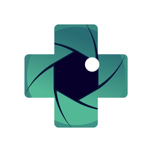 Claimeye- Medical Claims
