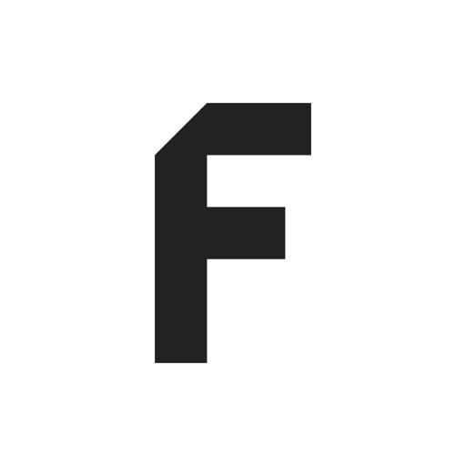 Farfetch - デザイナーズブランドの春夏ファッション