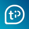 travipay - mobil parken