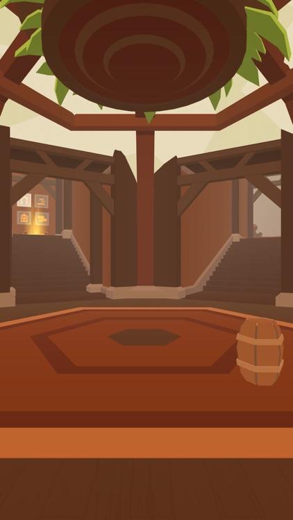 Faraway: Tropic Escape screenshot-9