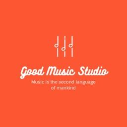 好好听音乐