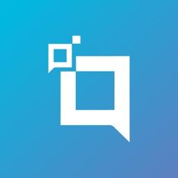 Tech Talks by Western Digital