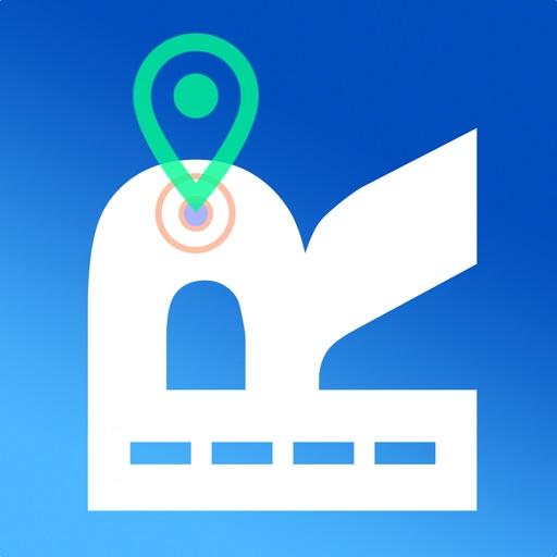 全国の道の駅を検索 - RS Station