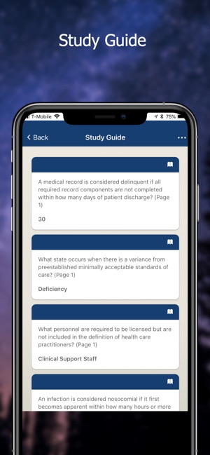 Navy BMR on the App Store