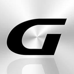 GSアシスト