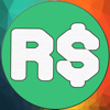 Robux For Roblox - Robuxat - Morad Kassaoui
