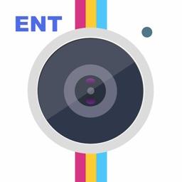 Timestamp Camera Enterprise