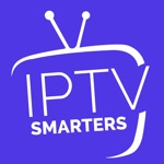 50 Best Iptv Apps - Popular Apps for PC, Android, iOS