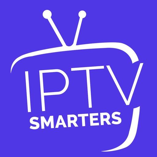 IPTV-Smarters Player by Amanpreet Singh