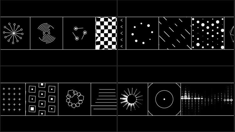 Spectrum - Music Visualizer screenshot-7