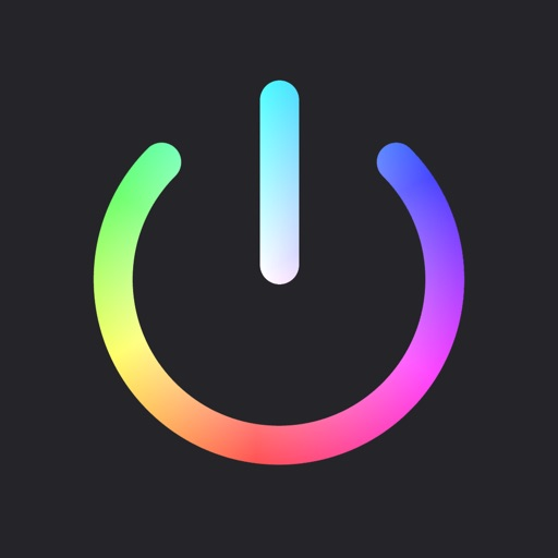 iConnectHue for Philips Hue