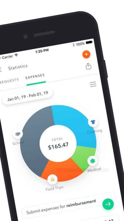 AppClose screenshot-9