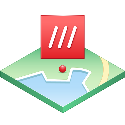 what3words for Mac