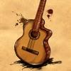 Guitar Tiles - iPhoneアプリ
