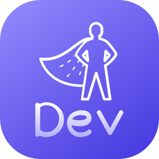 Devtendo for Mac