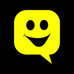 HOOT: Scary Text Chat Stories