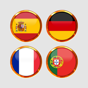 Language Learning Pack