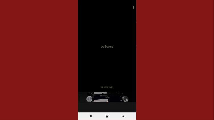Luxury Liaisons Dating App screenshot-4
