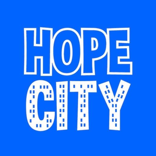 Hope City School