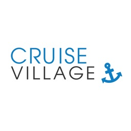 The Cruise Village