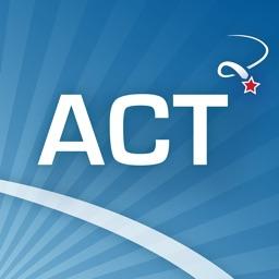 ACT Coach