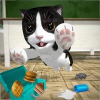 Codes for Cat Simulator:  Kittens 2019 Hack