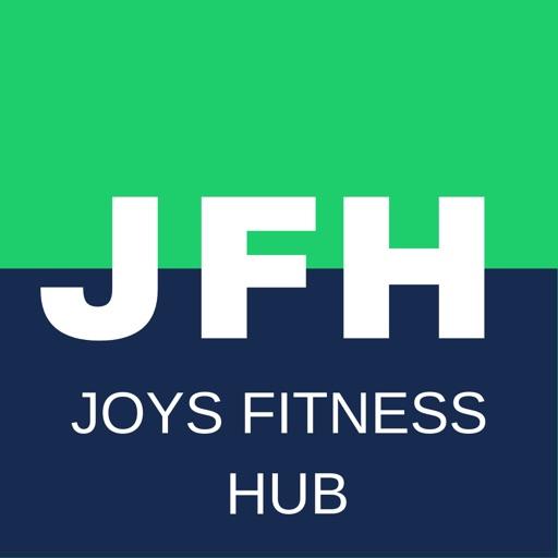 Joyshub.Com