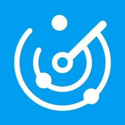 BLE Finder:Bluetooth Tracker