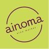 aino market - iPhoneアプリ