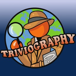 Triviography - Trivia Game