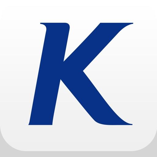 Kyriad - hotel booking