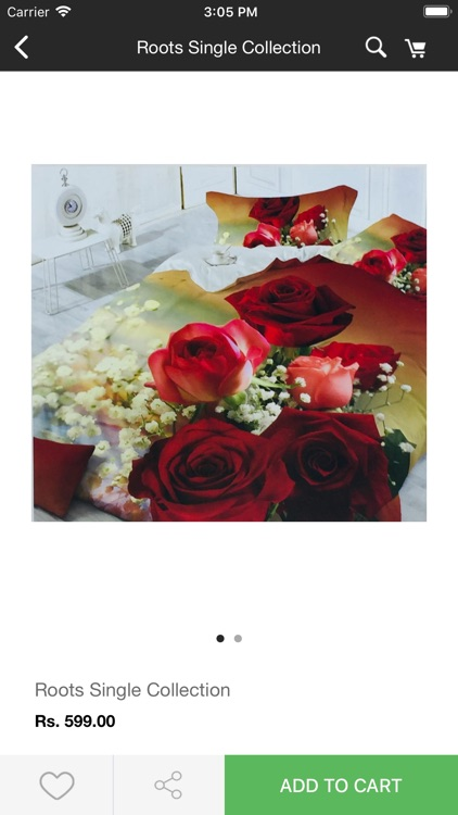Solitaire Home Elegance screenshot-3