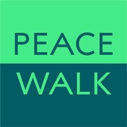 Nobel Peace Walk