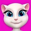 My Talking Angela Reviews