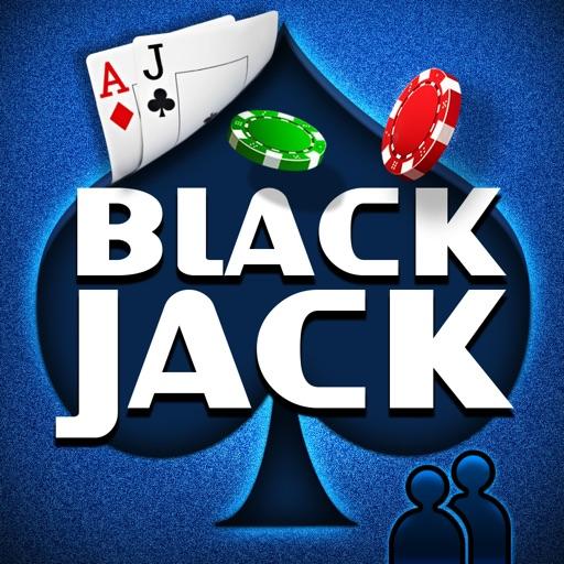 BlackJack Online - Multiplayer