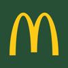 McDonald's Deutschland - McDonald's Deutschland