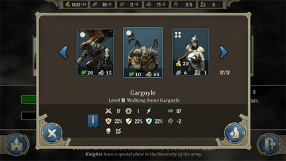 SpellForce - Heroes & Magic screenshot 1