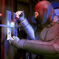Codes for Sneak Thief Robbery Sim Games Hack