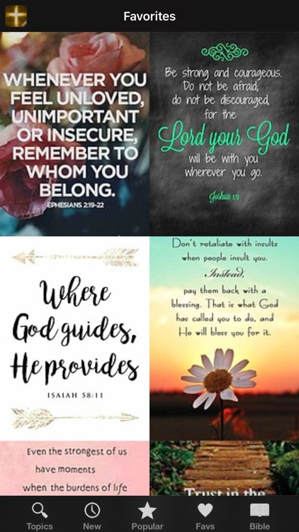 Bible Verses Pro - Devotionals